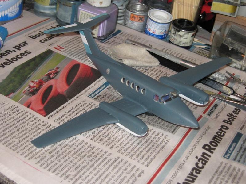 Modelismo Aeronaval - Armada Argentina - Página 7 Img_0615