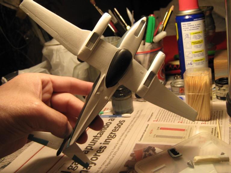 Modelismo Aeronaval - Armada Argentina - Página 7 Img_0616