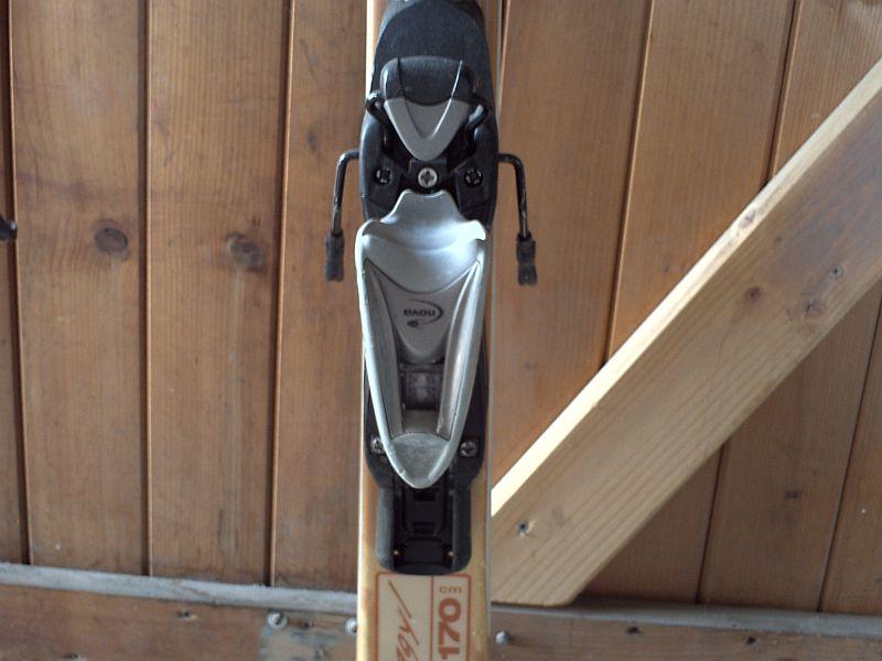 skis Dynastar + chaussures Img_0727