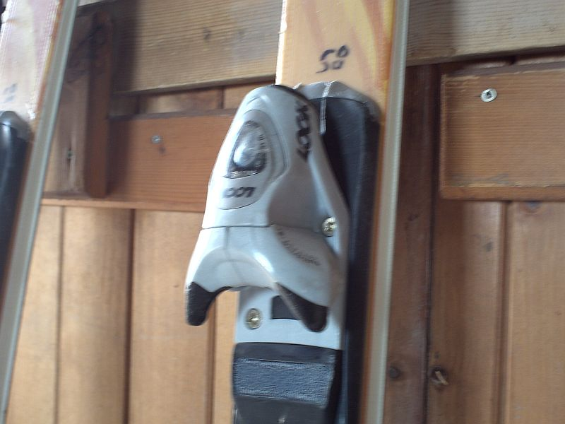skis Dynastar + chaussures Img_0729