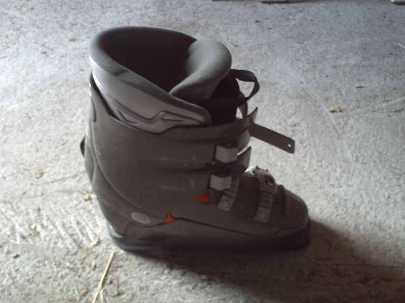 skis Dynastar + chaussures Img_0732