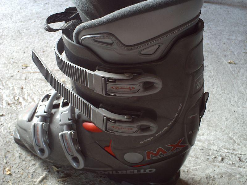 skis Dynastar + chaussures Img_0734