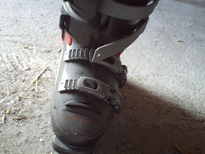 skis Dynastar + chaussures Img_0736