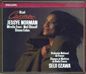 Carmen de Bizet - Page 9 00151c10