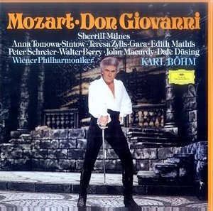 Mozart - Don Giovanni (2) - Page 15 4265510