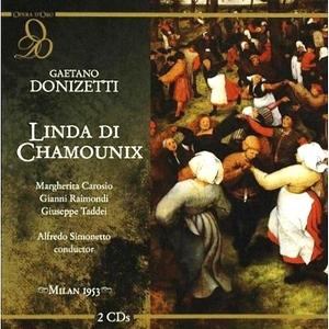 Donizetti - zautres zopéras - Page 3 51ucek10