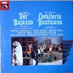 Mascagni : Cavalleria rusticana - Leoncavallo : Pagliacci - Page 4 Alb_2510