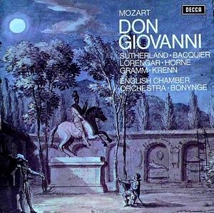 Mozart - Don Giovanni (2) - Page 15 B-dsfv10