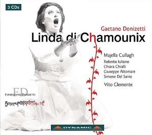 Donizetti - zautres zopéras - Page 3 Lindad10