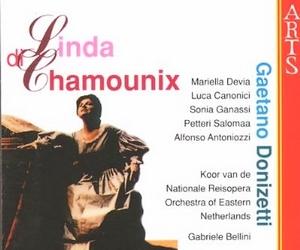 Donizetti - zautres zopéras - Page 3 Lindad11