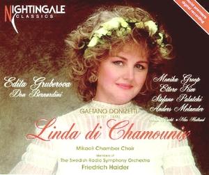 Donizetti - zautres zopéras - Page 3 N_lind10