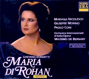 Donizetti - zautres zopéras - Page 3 Rohann10