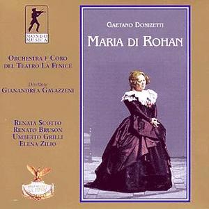 Donizetti - zautres zopéras - Page 3 Rohans11