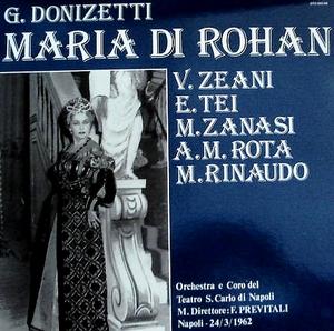 Donizetti - zautres zopéras - Page 3 Rohanz10