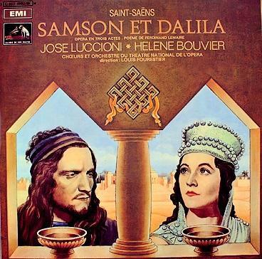 Saint-Saëns: Samson et Dalila - Page 4 Samson10