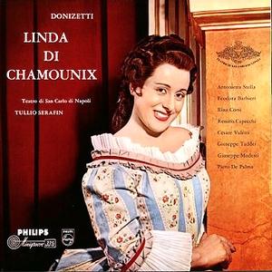 Donizetti - zautres zopéras - Page 3 Stella10
