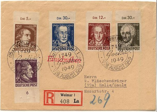 Abstimmung September Goethe11