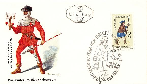 Tag der Briefmarke Sp28-013