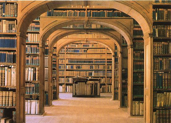 Bibliotheken Sp28-017