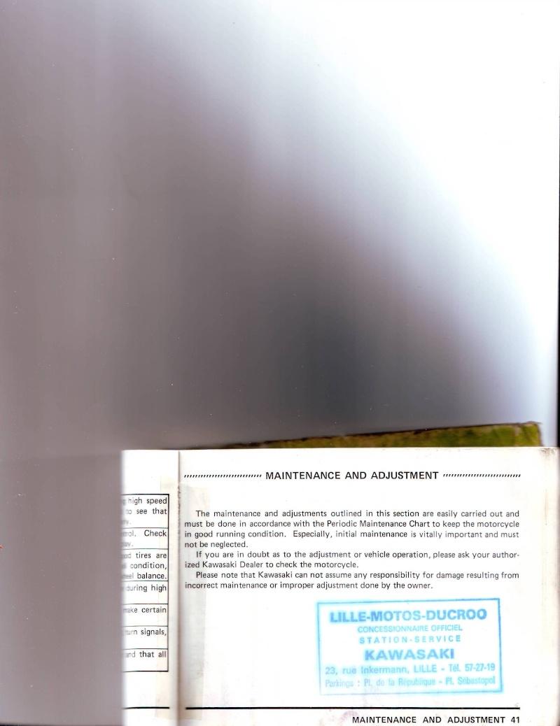 Z 1000 R CDM KMF - Page 3 Scan1010