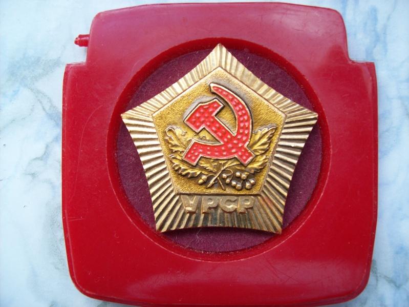 Мы родом из СССР - Страница 6 Forum_10