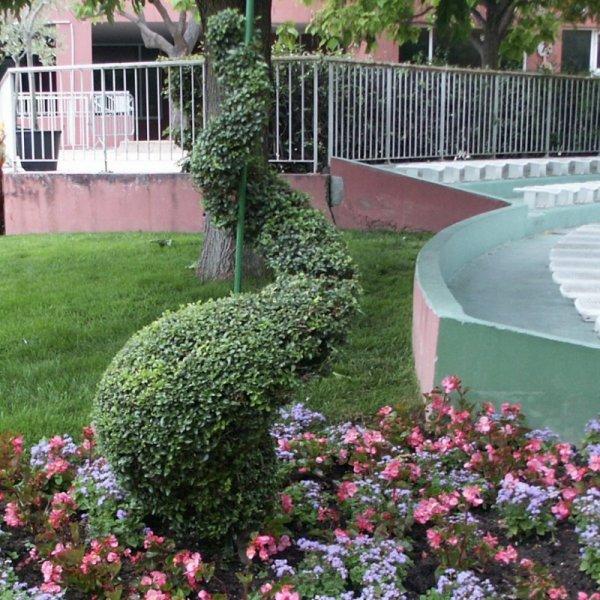 Les jardins Jardin13