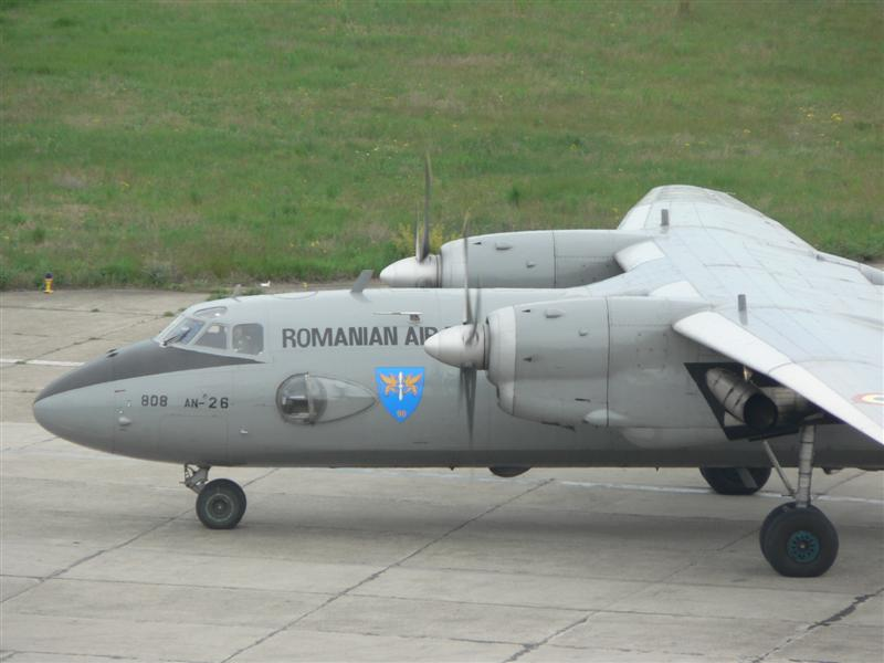 Aeronave militare - Pagina 4 P1040813