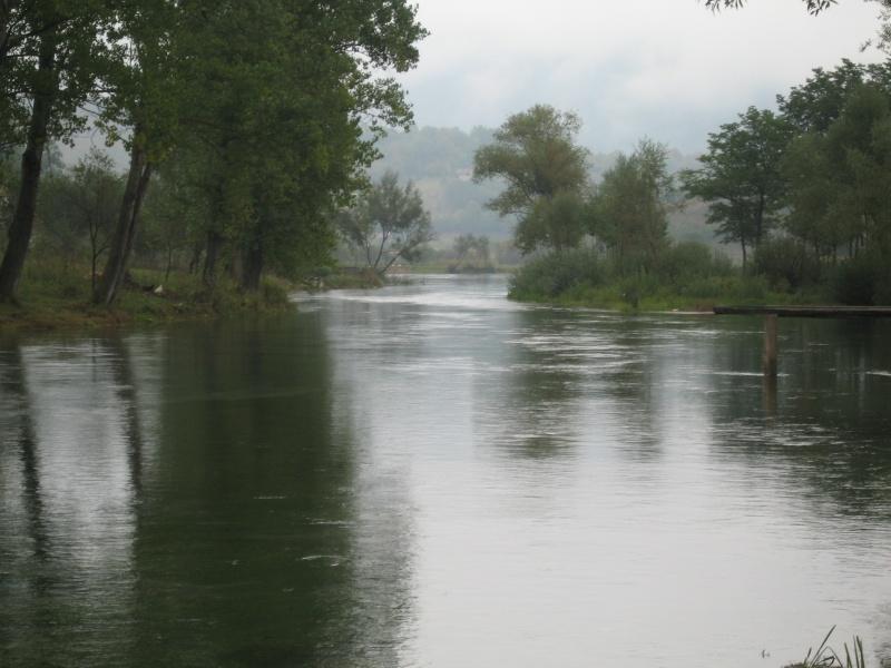 Pliva Ribnik13