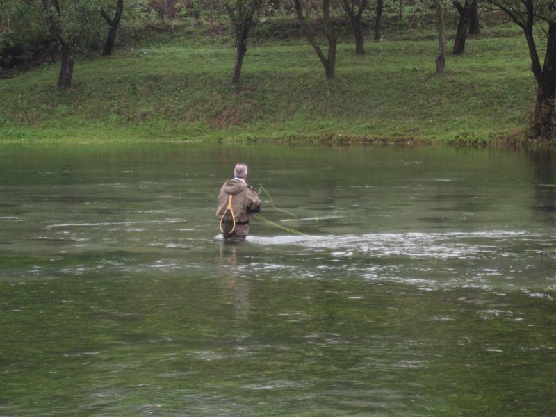 Pliva Ribnik14