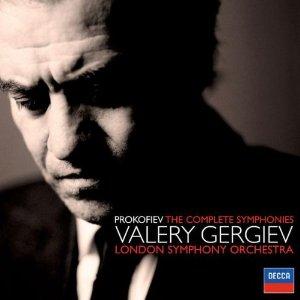 Valery Gergiev 41y98i10
