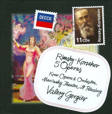 Valery Gergiev Mi000310