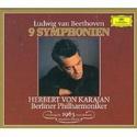 Ludwig van Beethoven - Symphonies - Page 20 41gge410