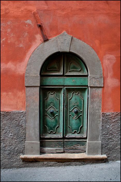 Une porte, nos portes, vos portes [fil ouvert] Porte210