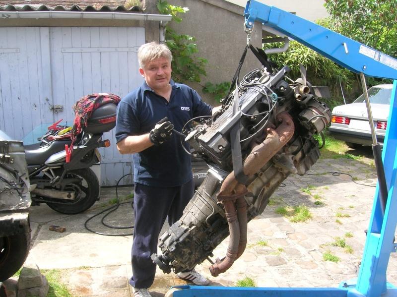Un p'tit cours de mécanique chez steph91 Copie_10