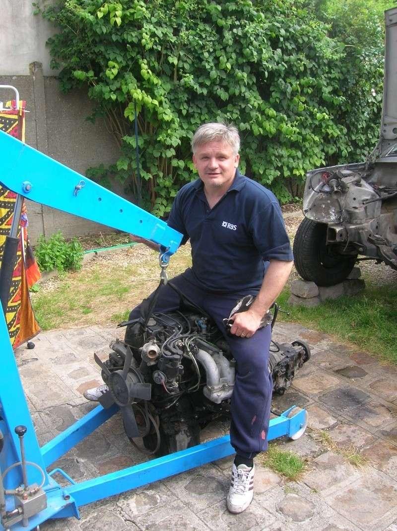 Un p'tit cours de mécanique chez steph91 Dscn7621
