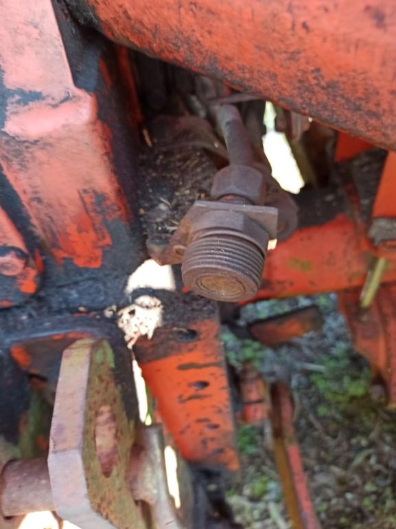 Connecteur Hydraulique 651-4 Img_2011