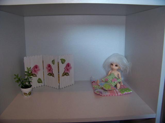 Bricolage et fimotage pour mes dolls- meubles bois 1:12 p.3 100_5318
