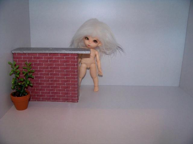 Bricolage et fimotage pour mes dolls- meubles bois 1:12 p.3 100_5319