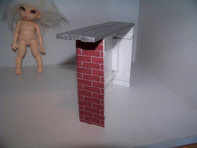 Bricolage et fimotage pour mes dolls- meubles bois 1:12 p.3 100_5321