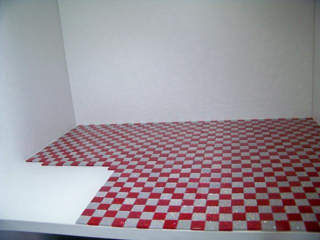 Bricolage et fimotage pour mes dolls- meubles bois 1:12 p.3 100_5322