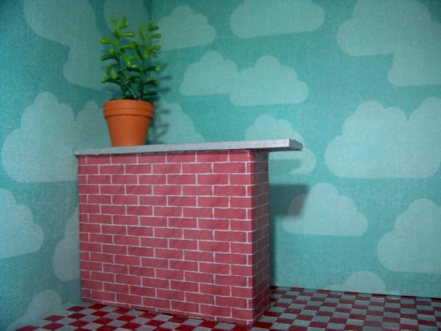 Bricolage et fimotage pour mes dolls- meubles bois 1:12 p.3 100_5323