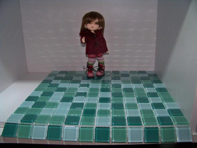 Bricolage et fimotage pour mes dolls- meubles bois 1:12 p.3 100_5325