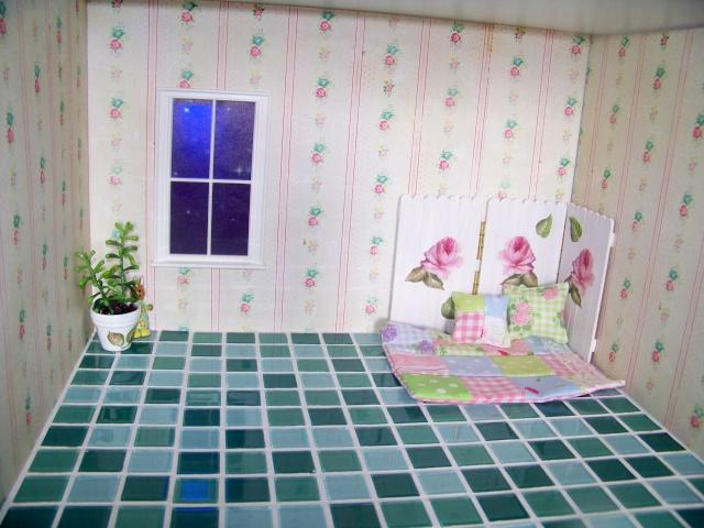 Bricolage et fimotage pour mes dolls- meubles bois 1:12 p.3 100_5329
