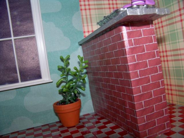 Bricolage et fimotage pour mes dolls- meubles bois 1:12 p.3 100_5330