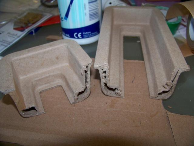 Bricolage et fimotage pour mes dolls- meubles bois 1:12 p.3 100_5345