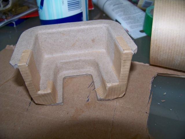 Bricolage et fimotage pour mes dolls- meubles bois 1:12 p.3 100_5346