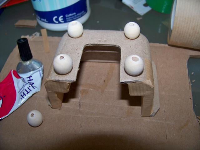 Bricolage et fimotage pour mes dolls- meubles bois 1:12 p.3 100_5348