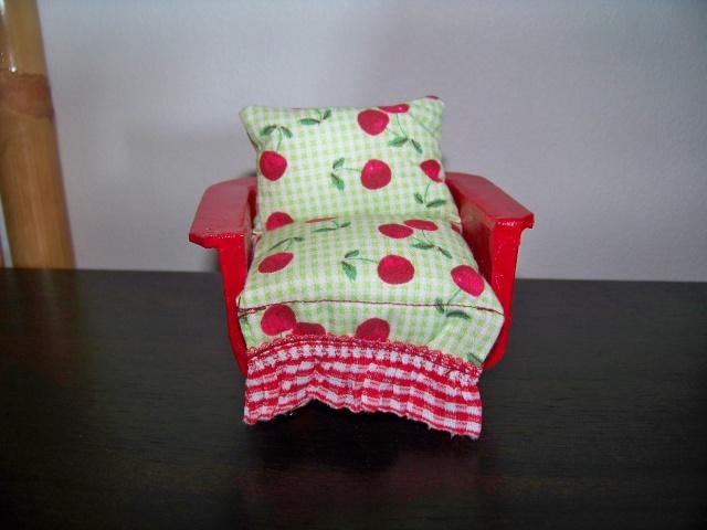 Bricolage et fimotage pour mes dolls- meubles bois 1:12 p.3 100_5350