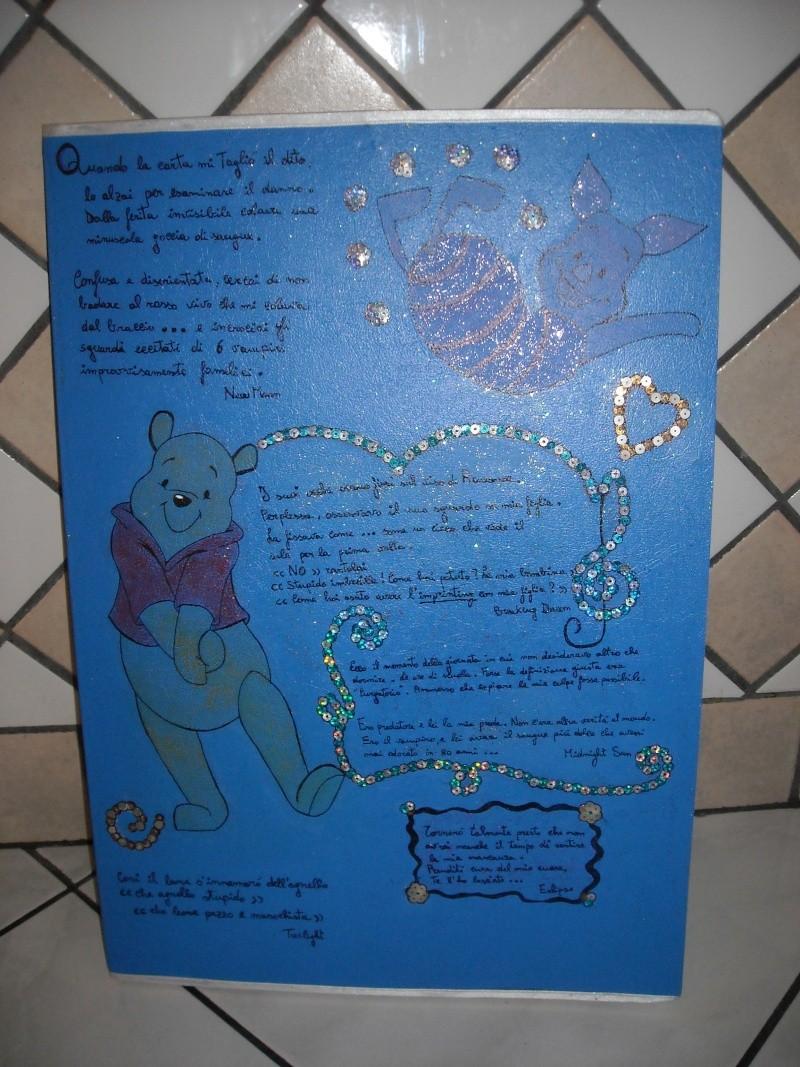 Eternal gallery Dscn0811