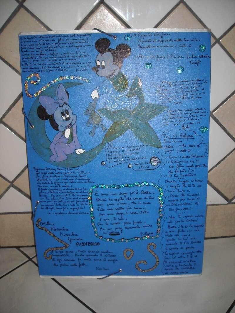 Eternal gallery Dscn0812